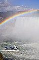 Rainbow Horseshoe Falls.JPG