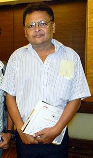 Raju Mishra Indian cinematographer
