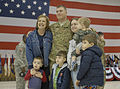 Rakkasans return from successful deployment 130301-A-AG069-242.jpg