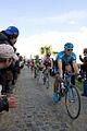 Ralf Grabsch Paris-Roubaix.jpg