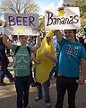 Rally to Restore Sanity Photo 2 2010 Shankbone.jpg