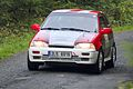 Rallye Legend Liberec 2013 - Suzuki Swift GTi - 28.jpg