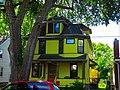 Ralph E. Replinger House - panoramio.jpg
