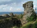 Ralsko hrad.jpg