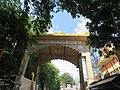 Ram Jhula bridge, Rishikesh and nearby views - during LGFC - VOF 2019 (6).jpg