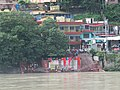 Ram Jhula bridge, Rishikesh and nearby views - during LGFC - VOF 2019 (92).jpg