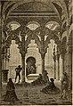 Rambles in sunny Spain (1889) (14756813936).jpg