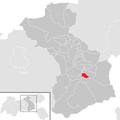 Ramsau im Zillertal im Bezirk SZ.png