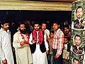 Rana umer shahzad with friends.jpg