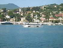 Rapallo-IMG 0436.JPG