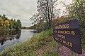 Rapids Warning Sign - Banning State Park (36643916454).jpg