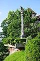 Rapperswil - Freiheitssäule - Schloss - Lindenhof 2010-06-11 18-50-04.JPG