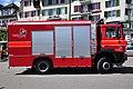 Rapperswil - Seestrasse Feuerwehr Rapperswil-Jona 2011-06-19 15-24-18 ShiftN.jpg