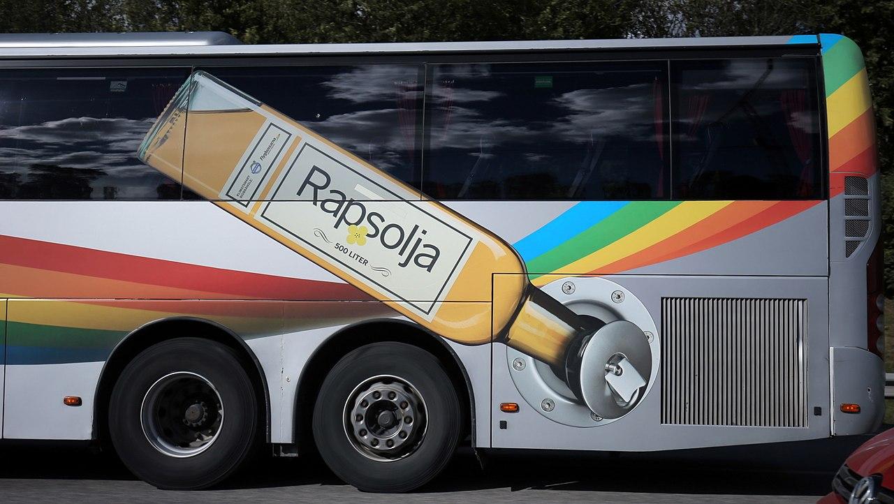 File:Rapsolja bus jpg - Wikipedia