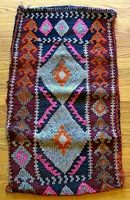 Anatolischer Teppich Wikipedia