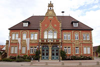 Rathaus Gemmingen.jpg