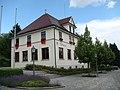 Rathaus Illerrieden.JPG