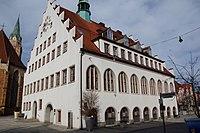 Rathaus Neumarkt in der Oberpfalz 012.JPG