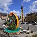 Rathausplatz in Stollberg .2H1A7088WI.jpg