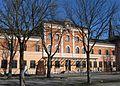 Rathausstr. 17 Rathaus Rosenheim-6.jpg