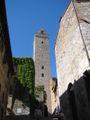Rathausturm San Gimignano.jpg