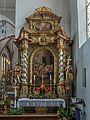 Rattelsdorf-Kirche-Altar-P1080110-HDR.jpg