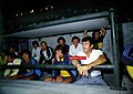 Rattin dt boca 1980.jpg