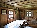Raum 13 Gaststube Herberge Savognin 1579.jpg
