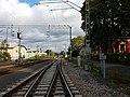 Rauman rautatieasema ja ratapiha.jpg