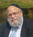 Rav Chaim Malinowitz.jpg