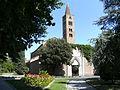 Ravenna S. Giovanni Evangelista 0709.JPG