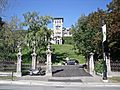 Ravenscrag Estate 109.jpg
