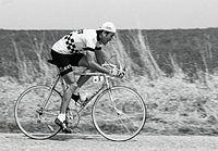 Raymond Delisle - Tour 1976.jpg