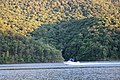 Raystown lake August 2016 - panoramio - Ron Shawley (126).jpg