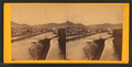 Reading, from Lebanon Valley Bridge, from Robert N. Dennis collection of stereoscopic views.png