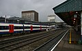 Reading railway station MMB 58 458006.jpg