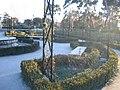 Real Parque del Buen Retiro (2806558559).jpg