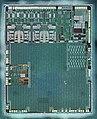 Realtek RTL8111DL Gigabit Ethernet (100% Quality JPG) (49751923482).jpg