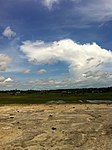 Ream, Cambodia - panoramio (45).jpg