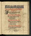 Rechenbuch Reinhard 170.jpg