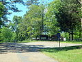 Red Bluff Rd intersects Montgomery Rd, Petit Jean State Park.jpg