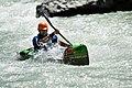 Red Bull Jungfrau Stafette, 9th stage - kayaking (12).jpg