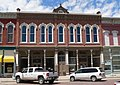 Red Cloud Opera House 1.JPG