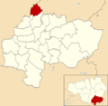 Reddish North (Stockport Council Ward).png