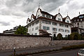 Reding-Haus Schwyz www.f64.ch-4.jpg
