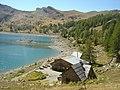 Refuge du lac d'Allos 04 VECAMAMP.jpg