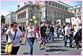 Regenbogenparade 2013 Wien (246) (9051630894).jpg