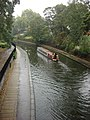 Regents Canal.jpg