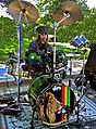 "Reggae Drummer ""Ras Druid"".jpg"