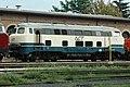 Reggio Emilia - locomotiva FER 1900.007 (ex DB).jpg